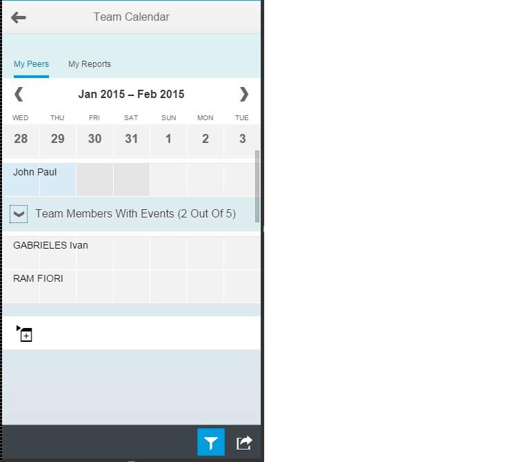 Team Calendar iPhone.jpg