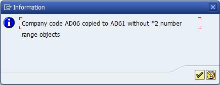 comany code ad06 copied