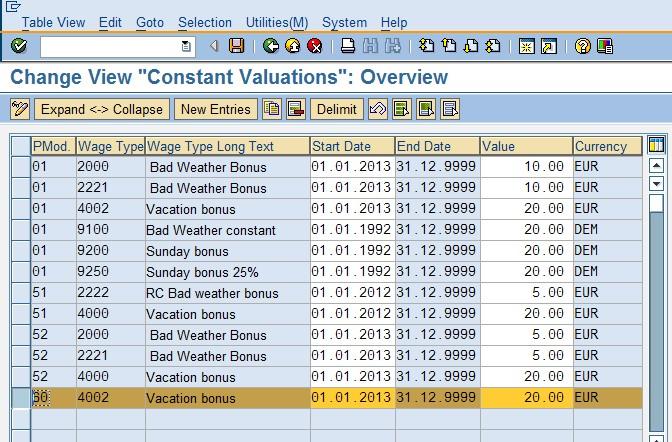 ScreenHunter_197 May. 29 11.24.jpg