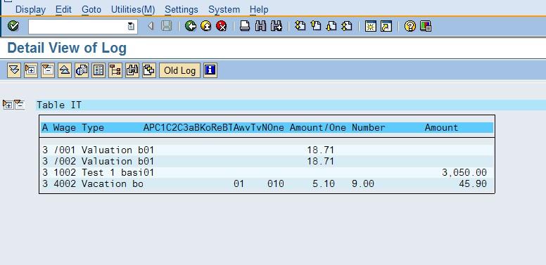 ScreenHunter_204 May. 29 22.41.jpg