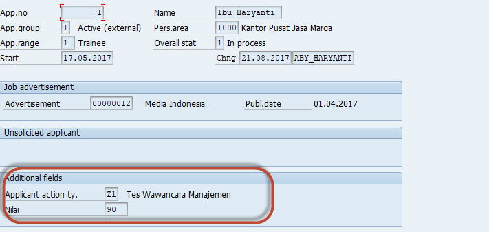 enhancement-standard-infotypes-1